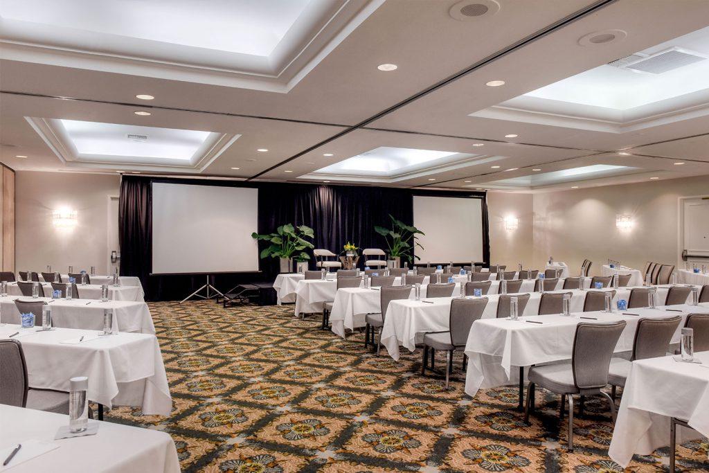 18206-tcr-grand-ballroom-classroom-style