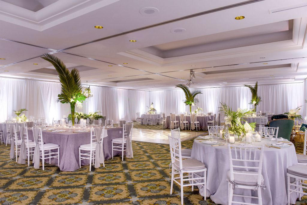 18206-tcr-grand-ballroom-wedding-style