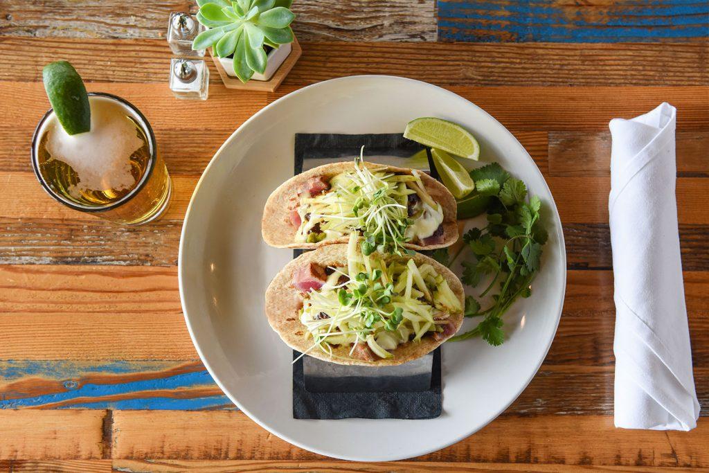 18206-tcr-marisol-tacos