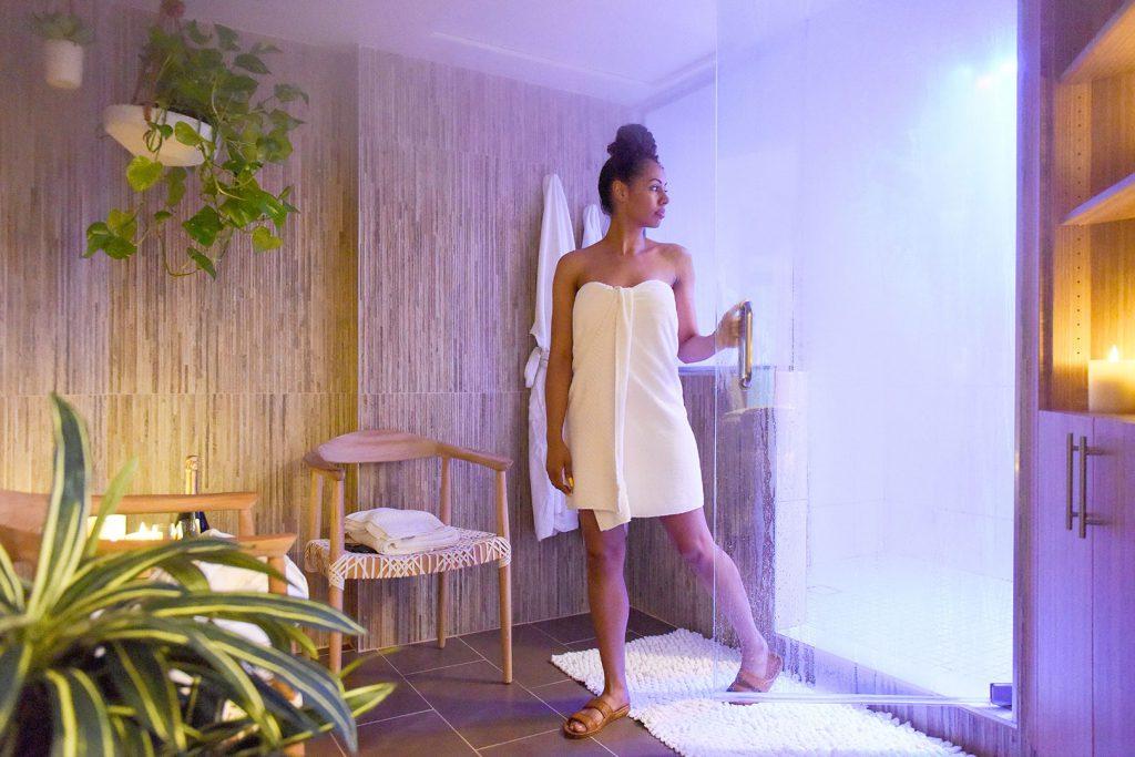 18206-tcr-woman-leaving-sauna