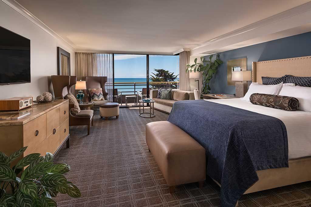 hotel_prices_near_me_signature_suite-1024x684