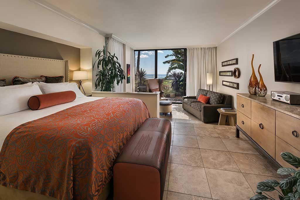 last_minute_hotel_booking_ground_floor_suite-1024x683