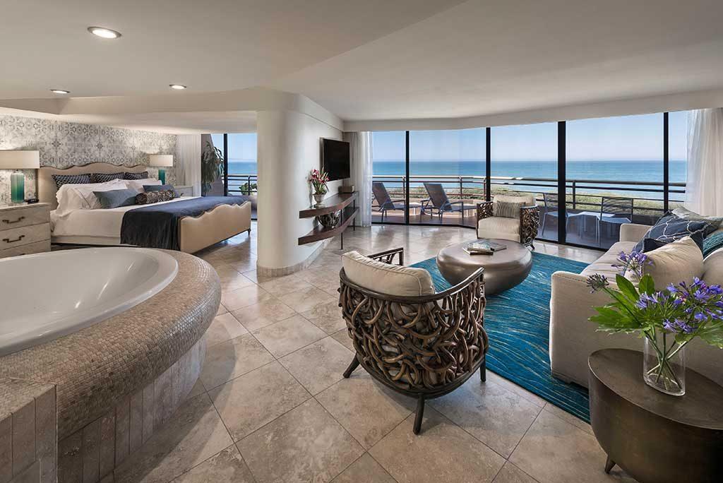 pismo_beach_hotel_deals_sunset_suite-1024x684