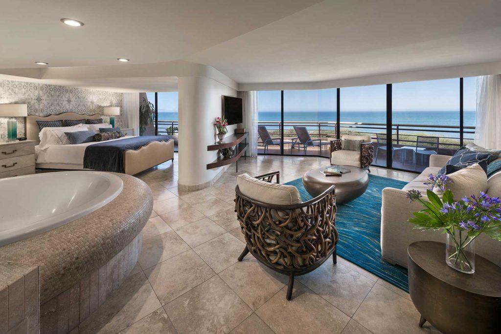 pismo_beach_hotel_sunset_suite_1600X1068_header